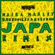 Japa [Ghana Remix] [Ghana Remix]
