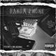 Banga Phone