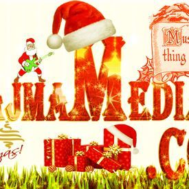An Old Christmas Card-Jim Reeves