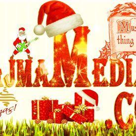 Jingle Bells-Jim Reeves