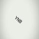 YNB(Your New Boyfriend)🚮