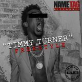 NAMETAG ALEXANDER - Timmy Turner (Freestyle) Cover Art