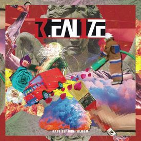 BOMB (Feat. San E)