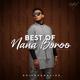 Best of Nana Boroo