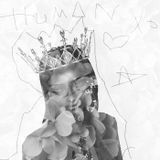 N∆KYRO - Human Cover Art