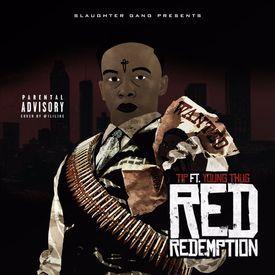 Red Redemption