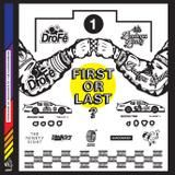 Dro Fe - First or Last Cover Art