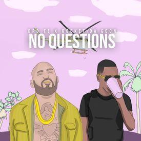 NO QUESTIONS