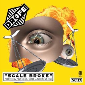 Scale Broke
