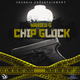 Chip Glock