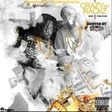Nasaboi - Crazy My Racks Cover Art