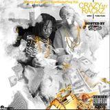 Nasaboi - Rocky Balboa (Feat. Beezy & Machii) Cover Art