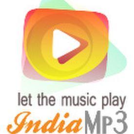 Dil Luteya @ IndiaMp3.com