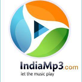 Sun Saathiya @ IndiaMp3.Com