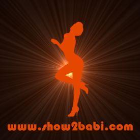 Teré Teré *-* Show2babi.com