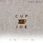 Nate Good - Cup Of Joe Cover Art