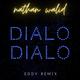 Dialo Dialo (Eddy Remix)