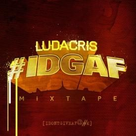 05 Ludacris - 9 Times Out Of 10 Ft. French Montana, Que (Prod By Metro Boomin)