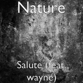 Salute (master A)