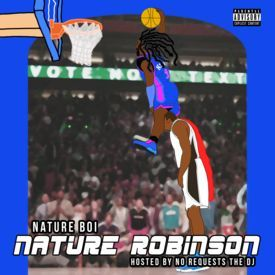 Nature Robinson