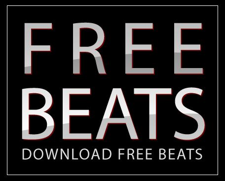 Free Instrumental Beats - (For Promo Use Only) by , from Naughty