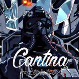 Naume - Cantina Cover Art