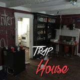 Naume - Trap House Cover Art
