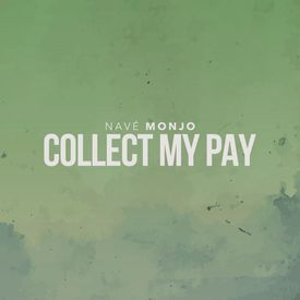 Collect My Pay