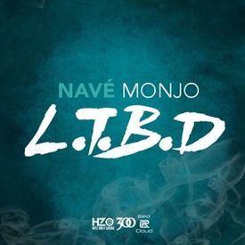 L.T.B.D