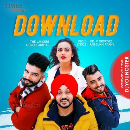 ⚡ New punjabi mp3 song 2018 download on djyoungster com