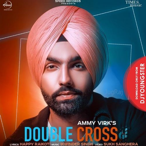 All new punjabi song download 2019 dj youngster | New Vidio Dj