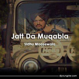 Jatt Da Muqabla (DjYoungster.Com)