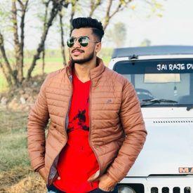 Tera Vadiya Yaar Remix  Kuldeep Manak ft  Punjabi Jukebox  2018
