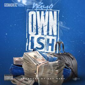 Own Ish