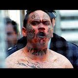 NazareN - Corrupt Minds Bonus Track Cover Art