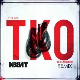TKO Remix