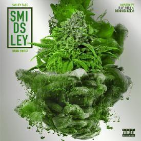 Smoke Marijuana (Future - F*ck Up Some Commas)(WeedMix)