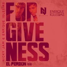 Forgiveness (El Perdon) (Noodles Remix)