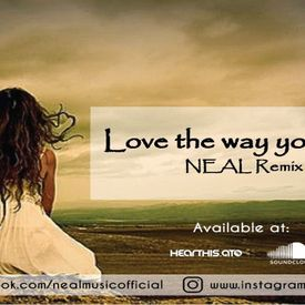 I Love the way you Lie (NEAL Remix)