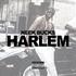 Harlem (prod. IllaDaProducer)