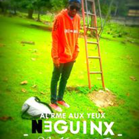 Intro  Al'rme Aux Yeux