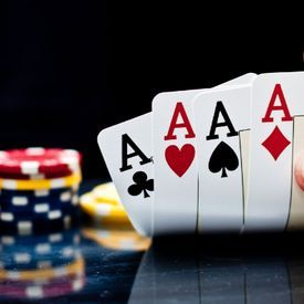 Important Things To Know About Free Online Slots