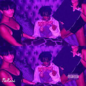 Wokeuplikethis* (feat. Lil Uzi Vert) (Chopped&Screwed) - Ne