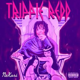 Love Scars/ You Hurt Me (Chopped&Screwed) - NeKari