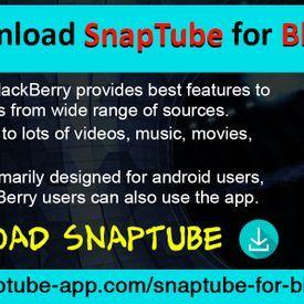TextAloud: IVONA Kimberly22 - Download Snap Tube For Blackberry