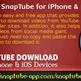 TextAloud: IVONA Kimberly22 - Download SnapTube For IPhone & iOS