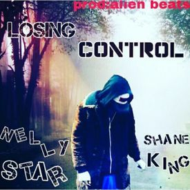 losing control (prod alien beats)