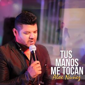 Eddy cash mexico uploaded by nelson lantigua music group for Nelson group