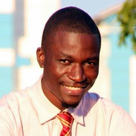 Thoko Katimba - Mingoli ya chi Malawi Interview - Capital FM