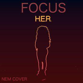 Focus - (NEM Cover)